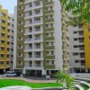 Why Property Renting is a Good Investment in Bangalore?