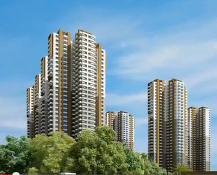 1bhk flat on rent in Seshadripuram
