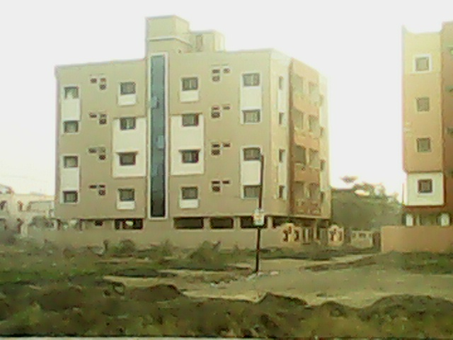 Apartment for Rent 1 BHK in Nagpur City
