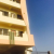 Under 30 lakh 2bhk flat in Nagpur