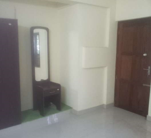 148681173_3_1000x700_3bhk-new-flat-at-chengamanad-near-nedumbassry-rent