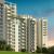 Top 10 Best Living Places in Delhi