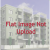 2 bhk flat on the 3rd floor in Lucknow