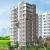 Top 10 Best Living Places in Kolkata