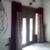 3 BHK for sale Nagarbhavi - Bangalore
