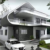 Home for sale in Mahindra world city