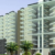 New 2BHK flat on rent at Hebbal