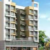 1 BHK flat Apartment want sale in Ulwe Sector 17