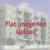 Fully furnished 1 BHK in Panvel area
