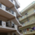cheap 2bhk flat on rent Whitefield