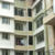flat on rent in Pen city - Raigad