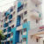 Flat on cheap rent Ambegaon budruk - Pune