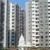 1 bhk flat on cheap rent - Wagholi
