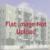 4 bhk flat on rent in Kondhwa area pune