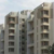 Cheap 1bhk on rent in Gopalpatti pune