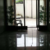 1 bhk semi furnished on rent in Pisoli - Pune