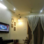 2 bhk flat on rent basis in Warje