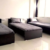 Flat on cheap rent in  Hinjewadi Phase 1 - Pune