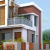 Cheap Row house for sale in Latur