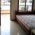 8 K in Furnished flat on rent in Undri