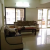 Flat on rent in budget Fatima Nagar - Pune
